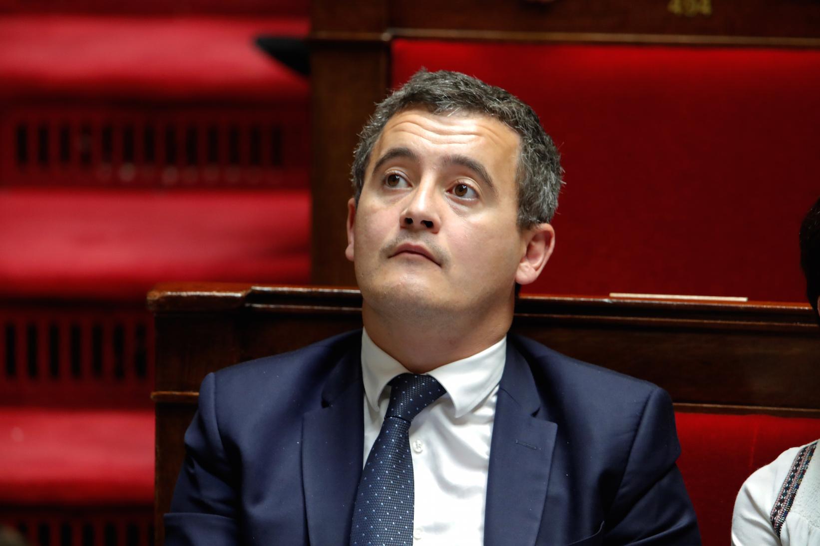 Le prélèvement à la source aggrave le déficit budgétaire de la France