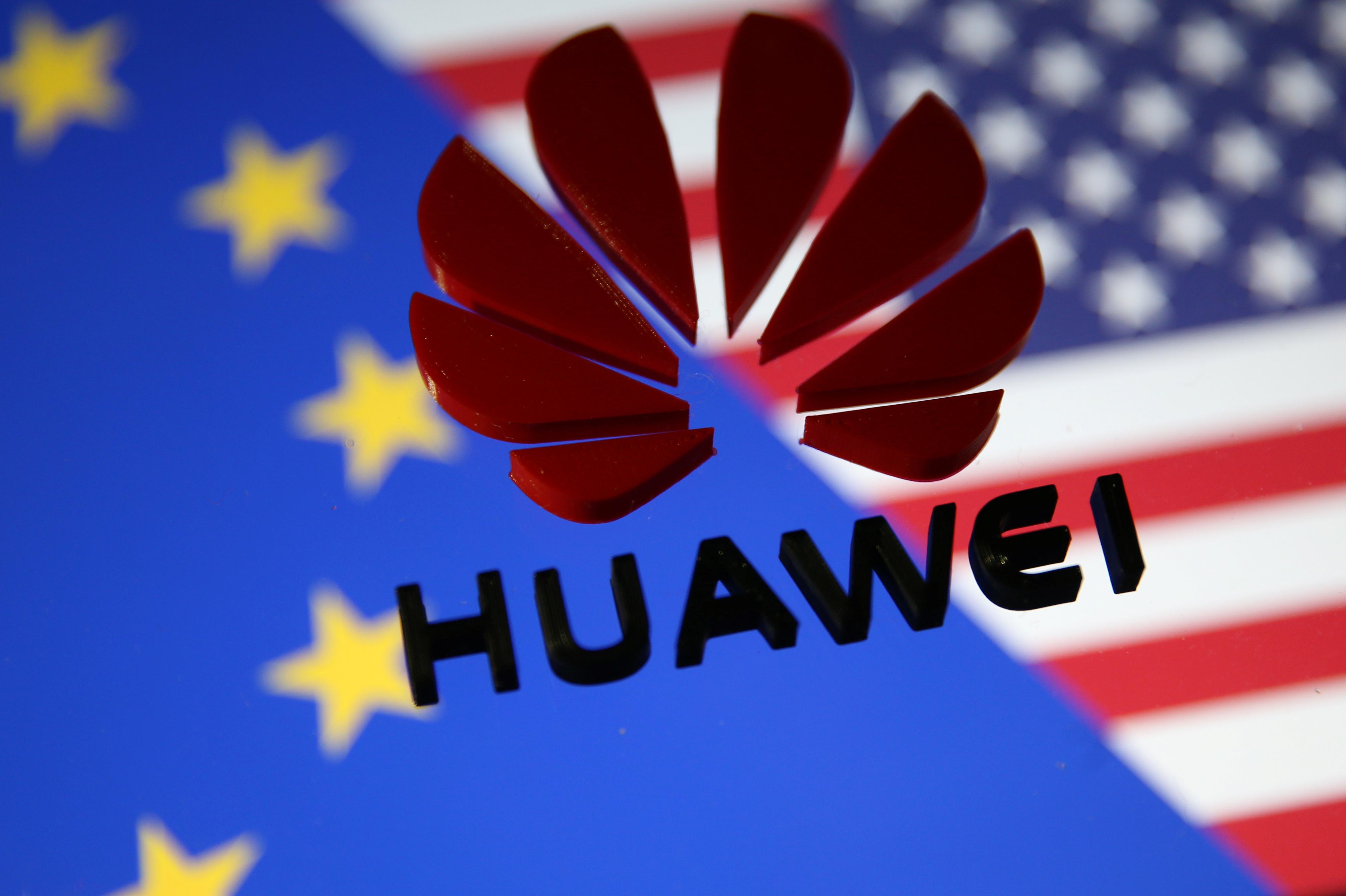 L'Affaire Huawei rebat les cartes de la 5G en Europe
