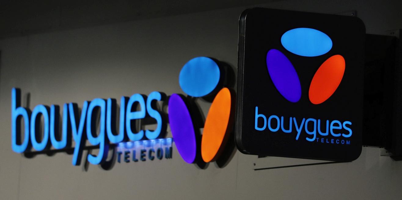 Bouygues Telecom Lance Ses Nouvelles Offres Internet Ufc Que Choisir Beziers Bbox Smart Tv Bouygues Telecom