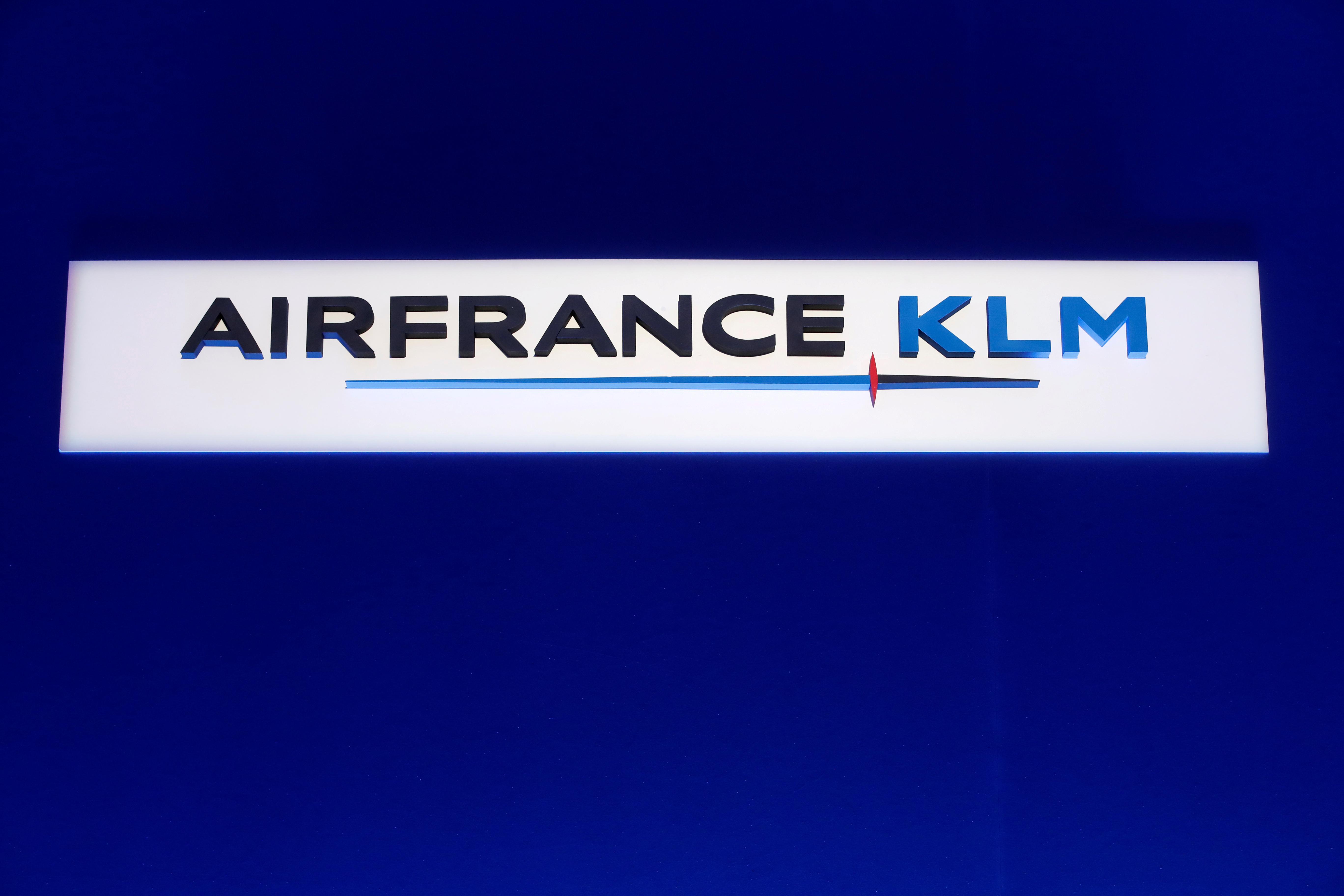 Air France-KLM et le mythe des alliances transfrontalières