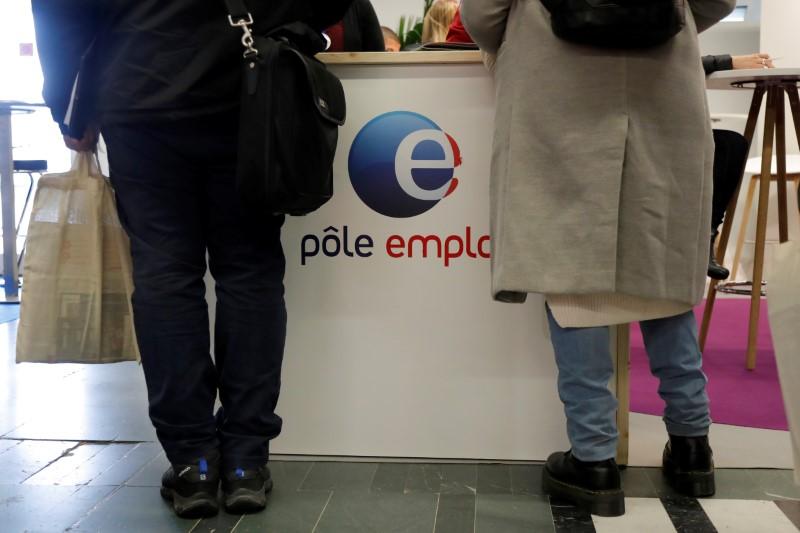 Chômage de longue durée : le calvaire des seniors