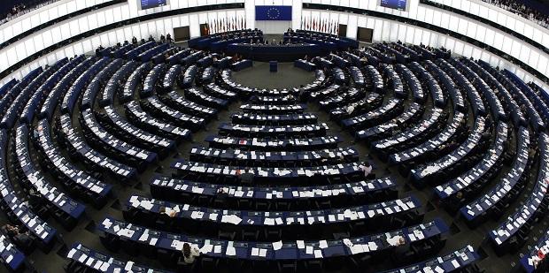 Climat : le Parlement européen revoit à la hausse ses objectifs de réduction d'émissions de carbone