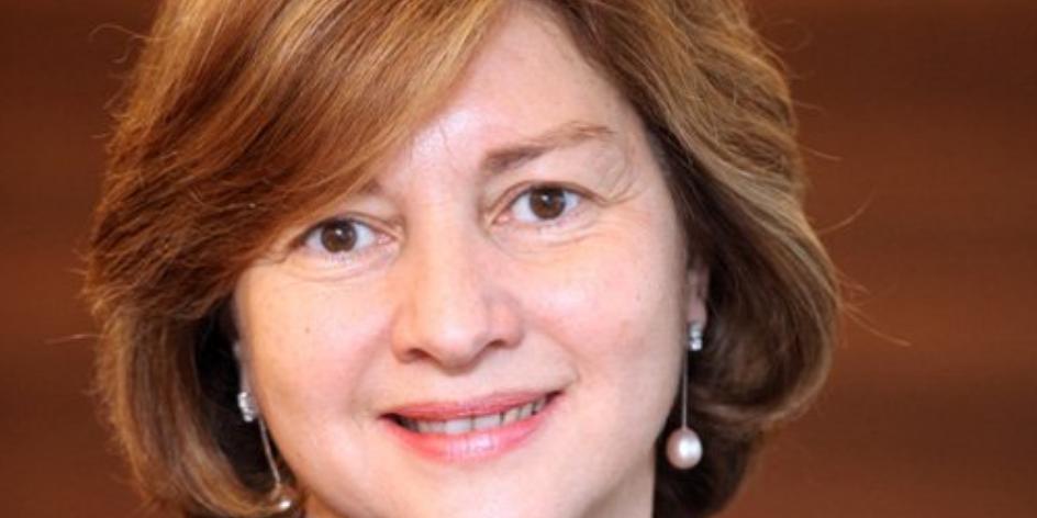 Soc Gen nomme une nouvelle directrice de sa banque de détail en France