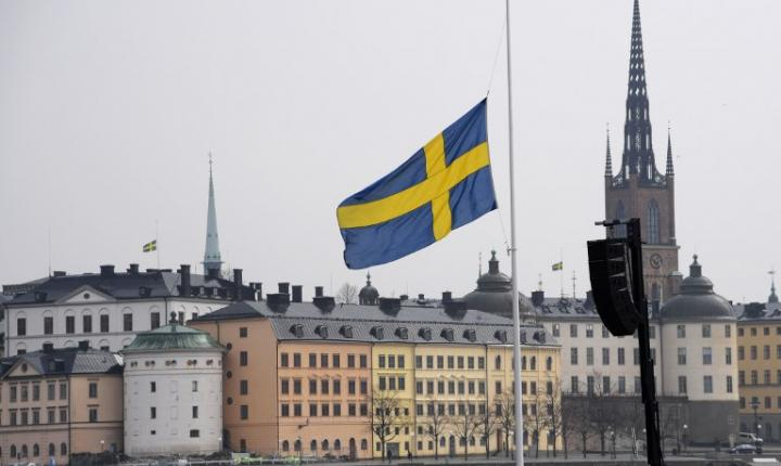 La politique migratoire en Suède : vers la fin d'un modèle ?