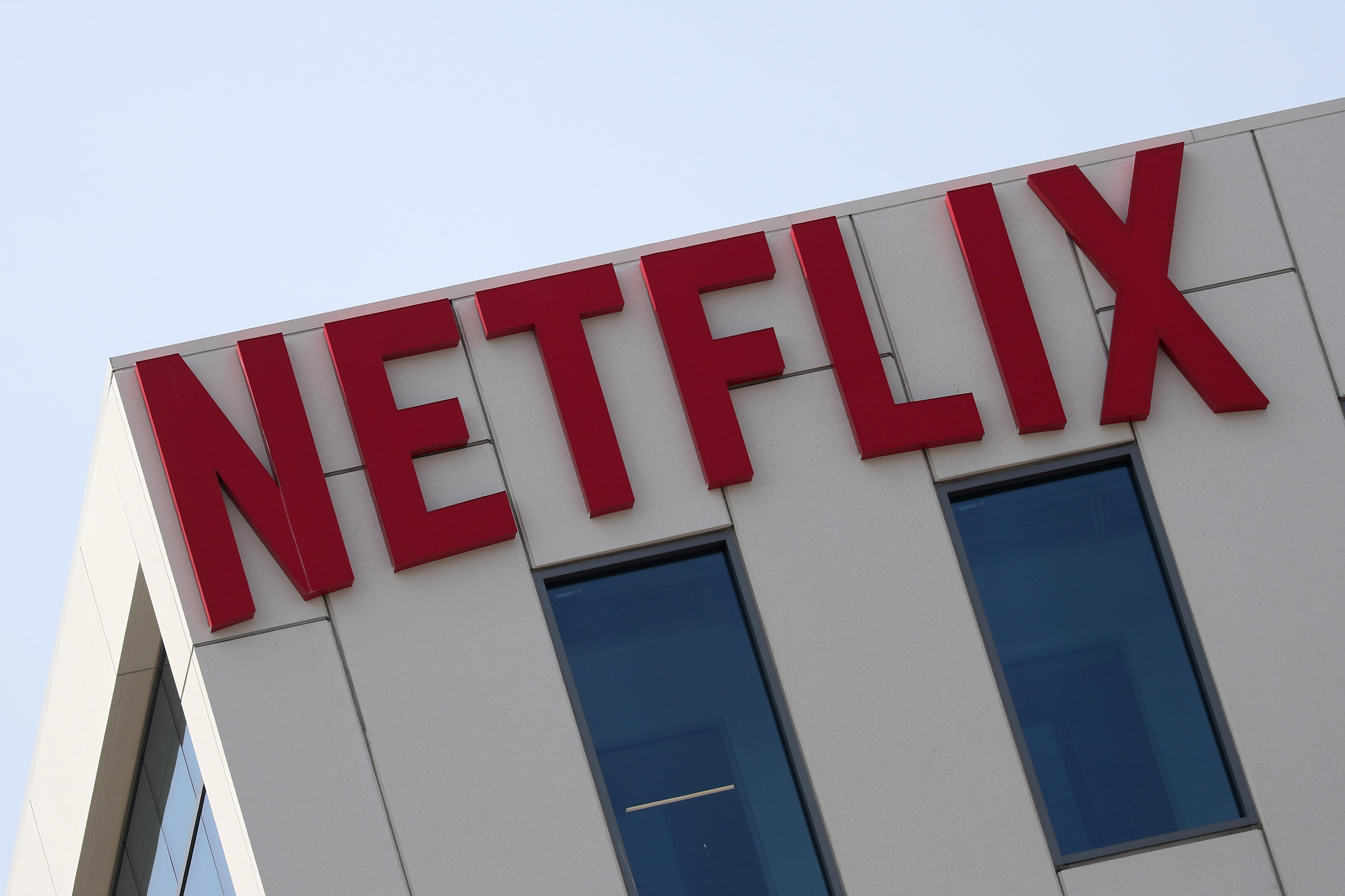 Netflix, Disney+ : les Français partagés face à la multiplication des offres de streaming