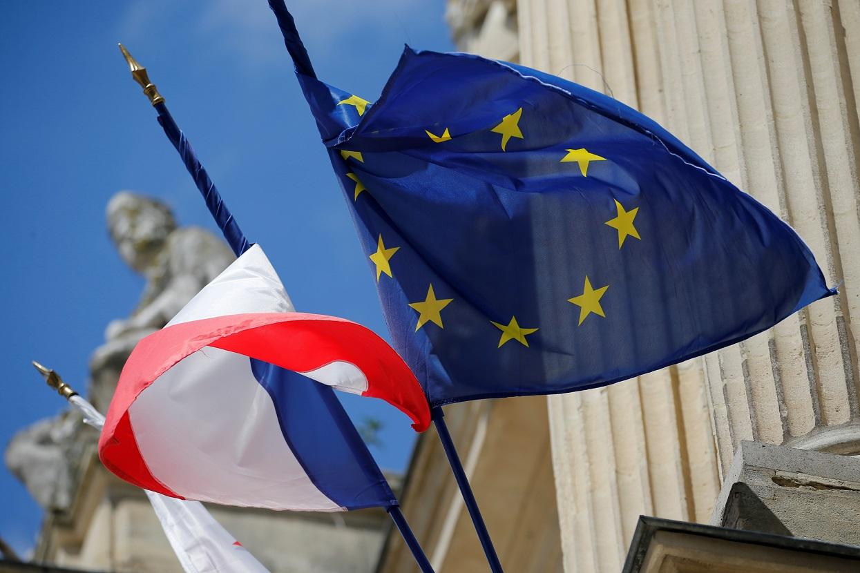 Inquiétantes conséquences de l'arrêt Achmea pour les entreprises françaises