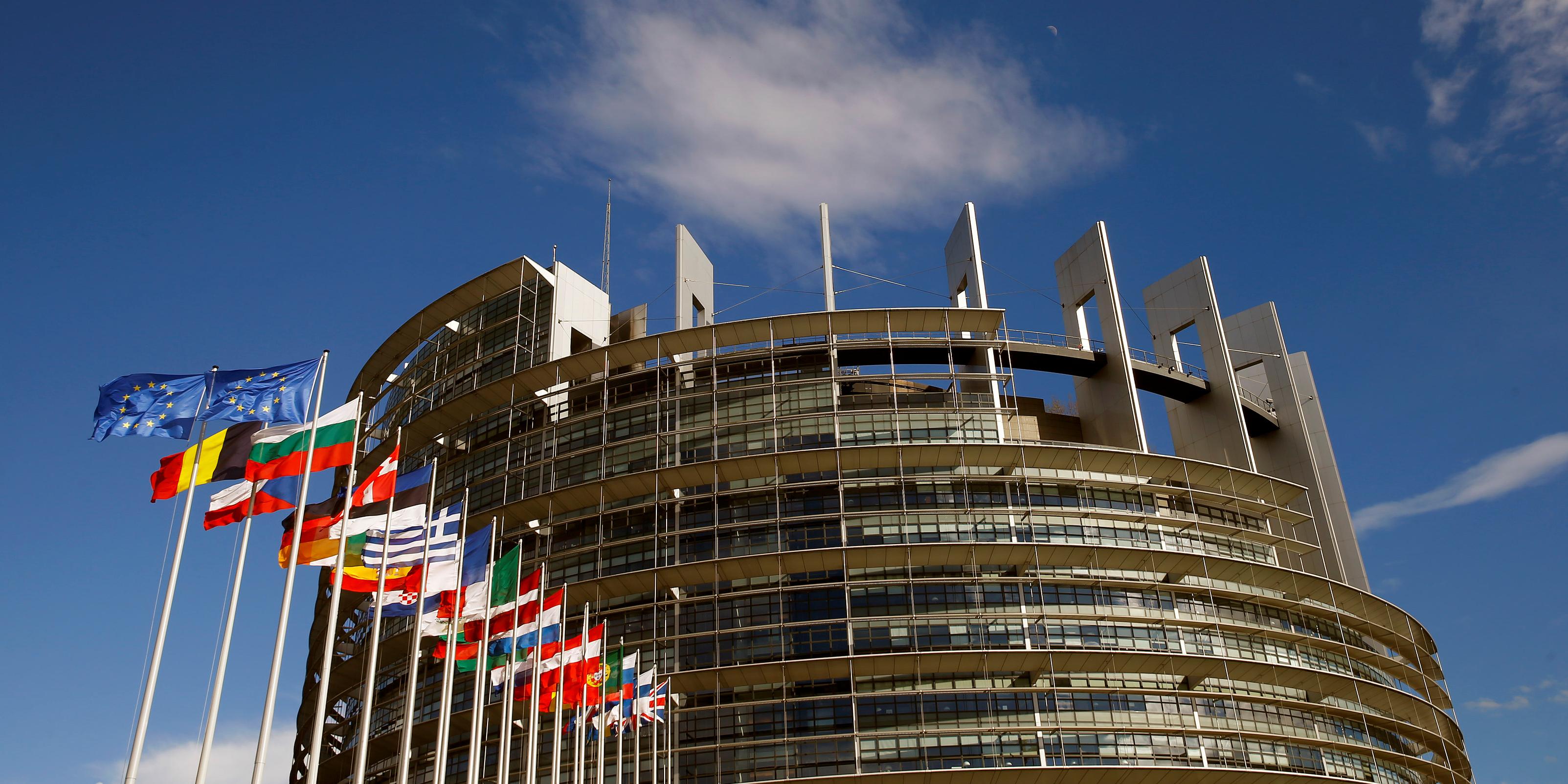 Parlement européen : pour Strasbourg, la législature de la dernière chance