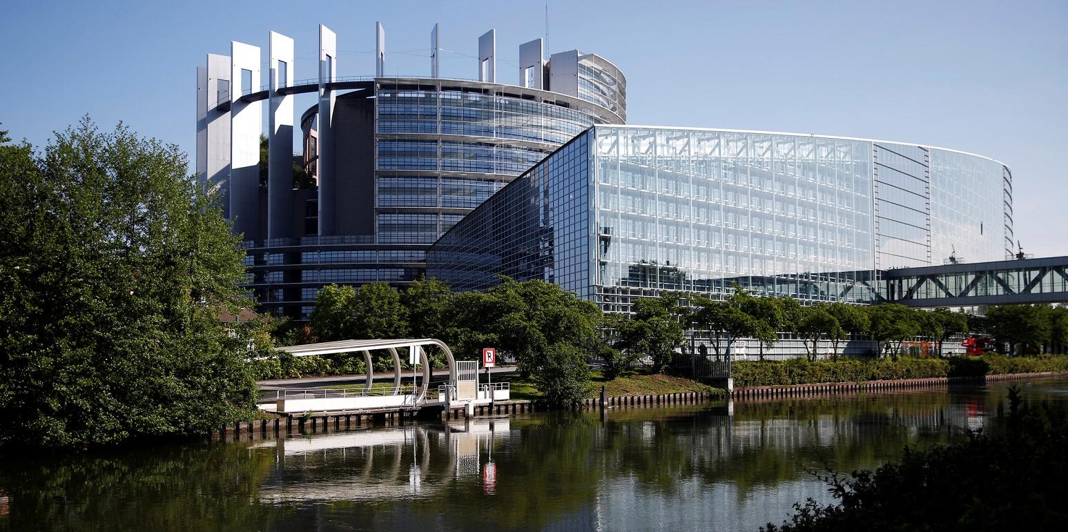 À Strasbourg, des lobbies locaux sous-dimensionnés pour défendre le Parlement