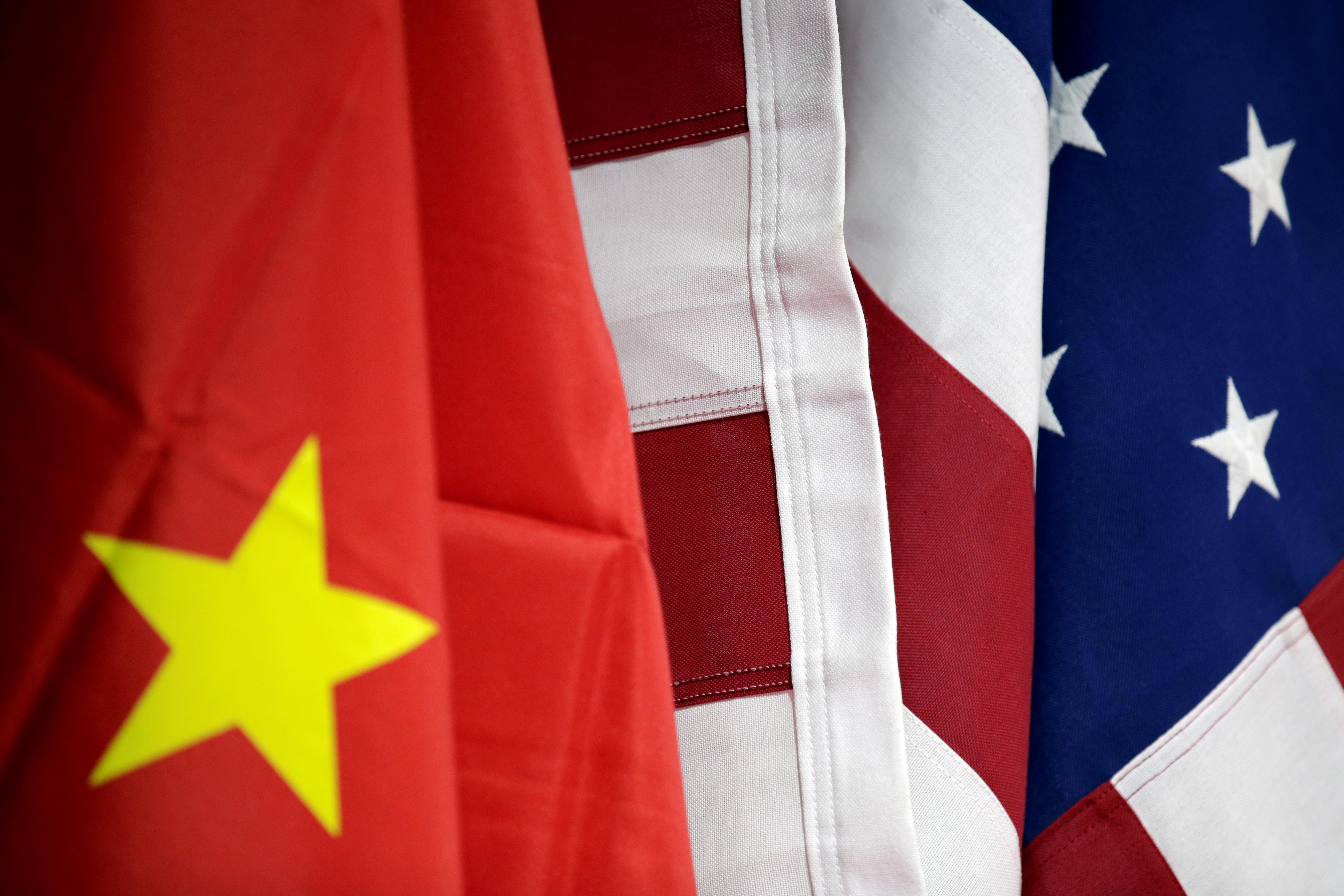 Etats-Unis/Chine : la guerre commerciale a commencé