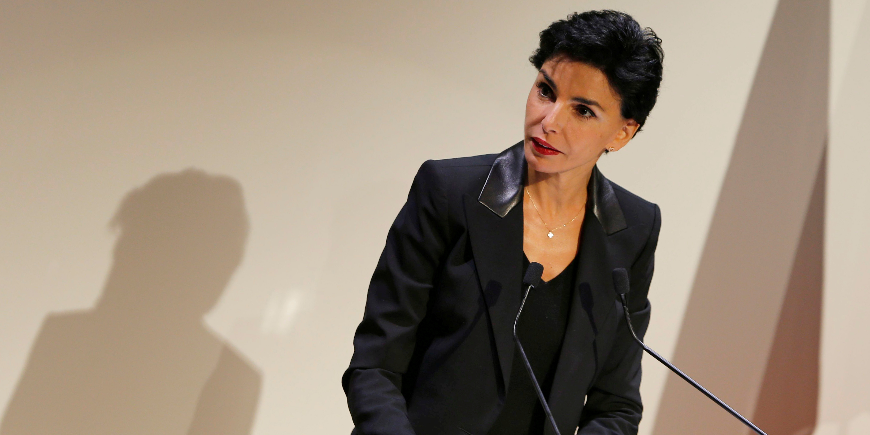 Rachida Dati et Alain Bauer éclaboussés par l'affaire Carlos Ghosn