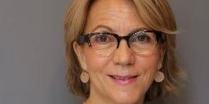 Les assureurs ont choisi Florence Lustman, de la Banque Postale, à la tête de la FFA