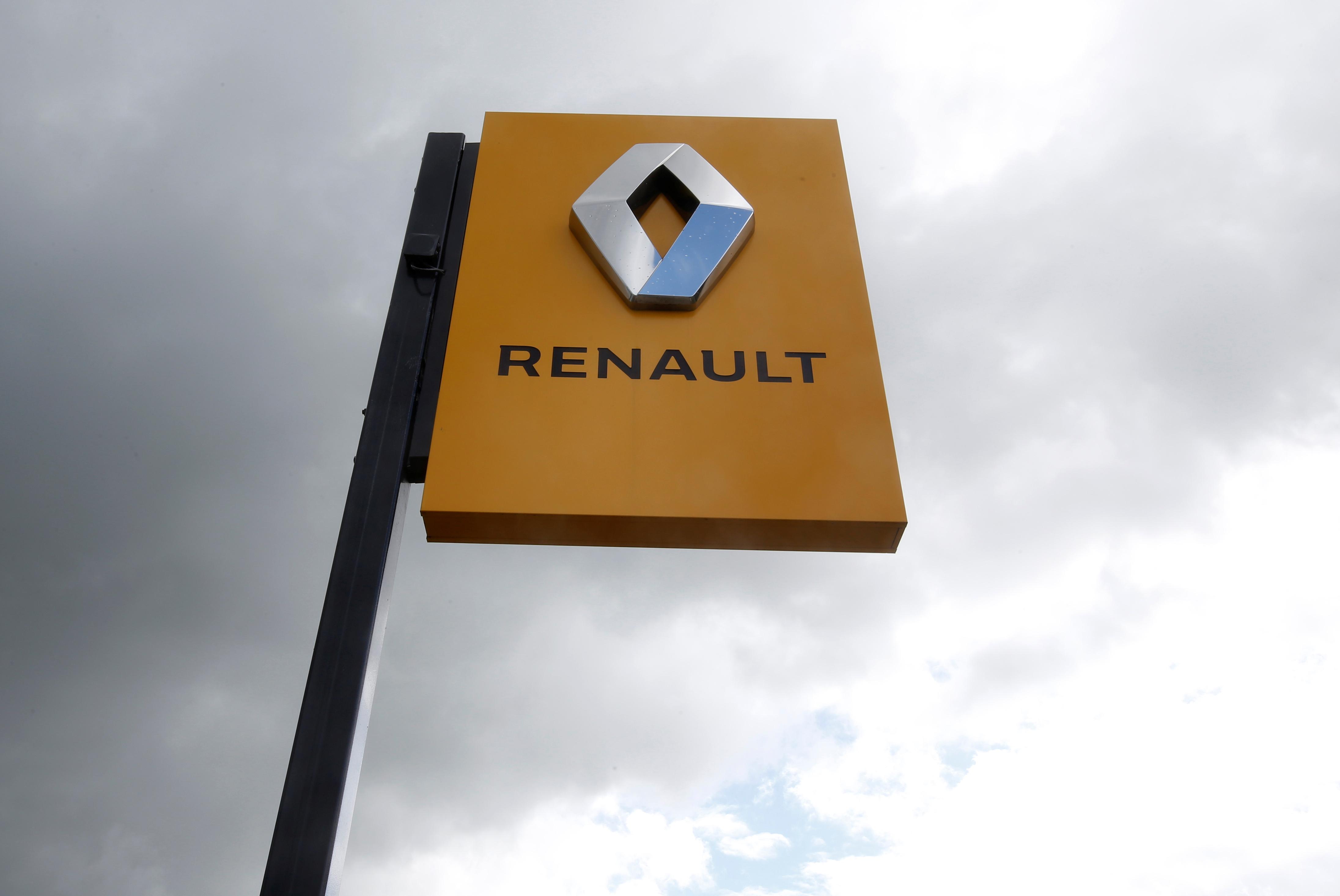 Affaire Ghosn : nouvelle perquisition au siège de Renault pour saisir du matériel informatique