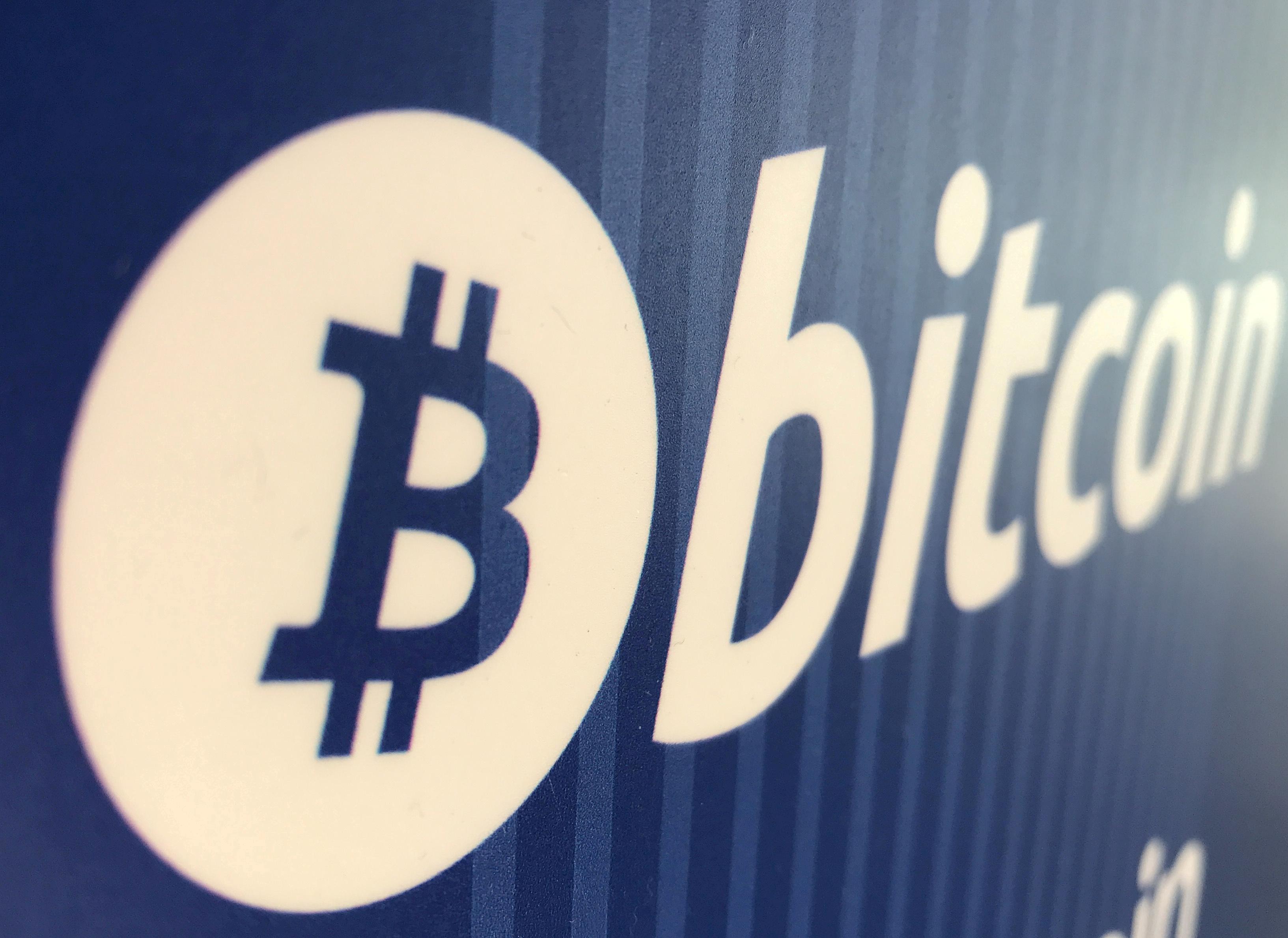 Le bitcoin repasse les 10.000 dollars pour la premières fois depuis 6 mois