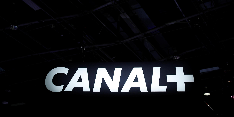 Canal+ prépare un plan de départs « massif »