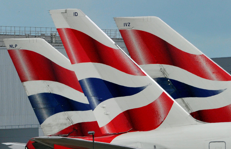 IAG vent de debout contre l'explosion des coûts de la troisième piste d'Heathrow