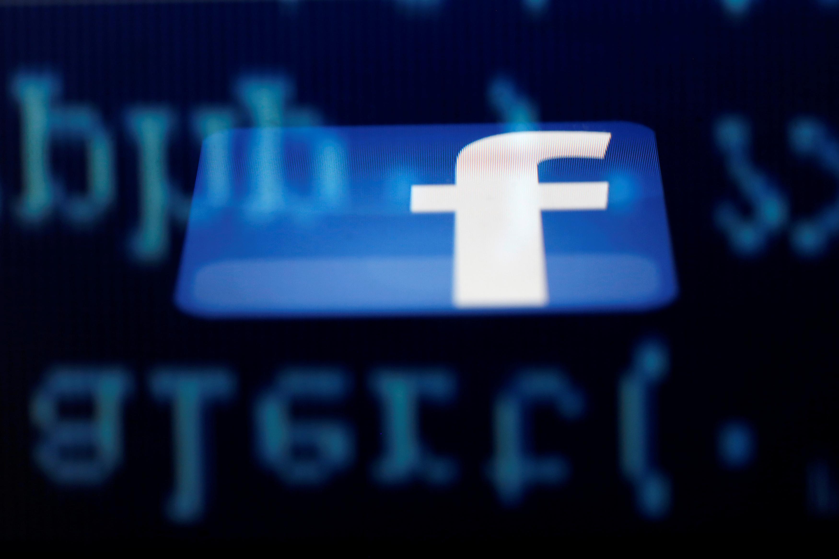 """Facebook se lance dans le journalisme avec son espace """"Actualités"""""""