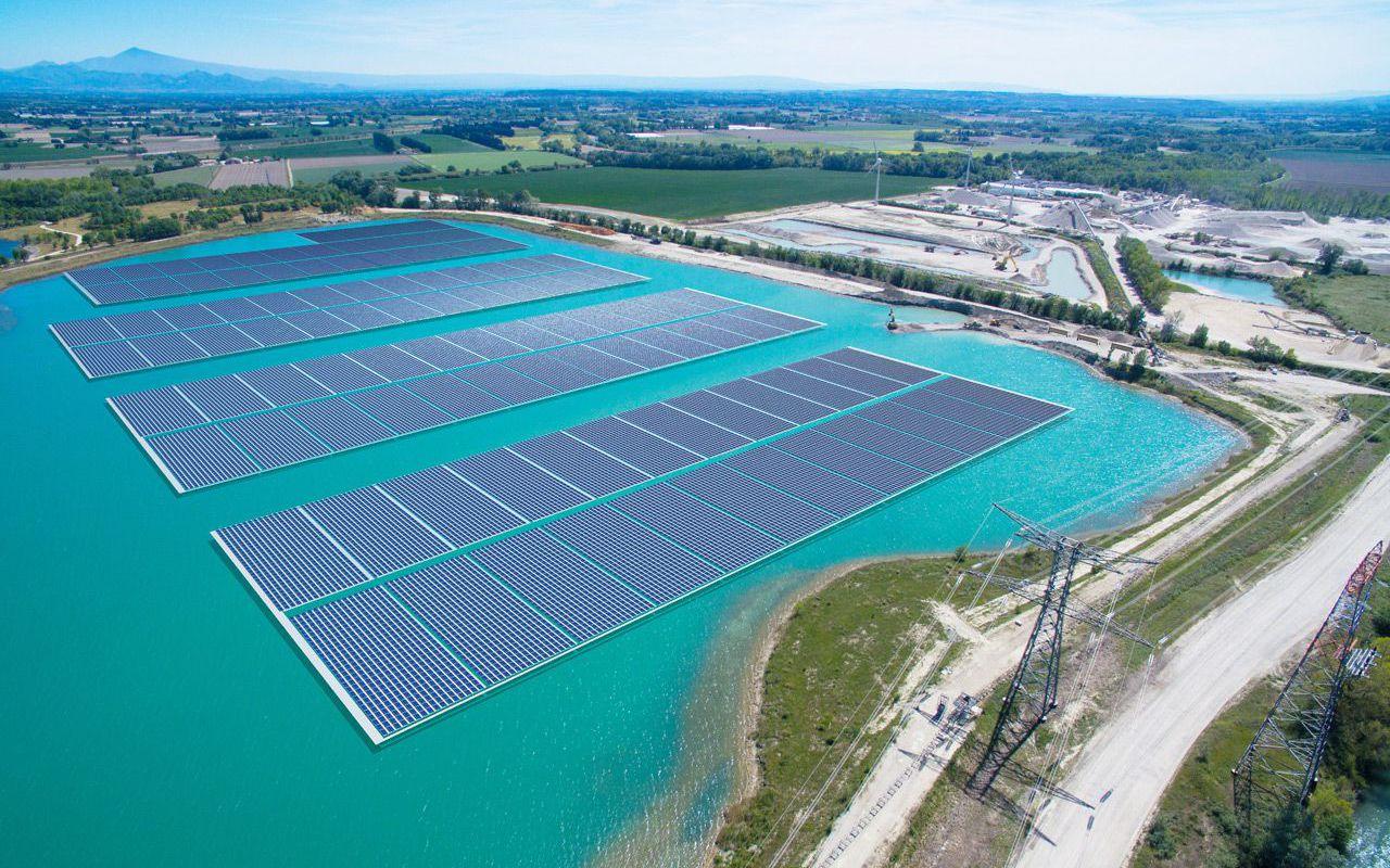 Pourquoi le Covid-19 va doper la filière solaire