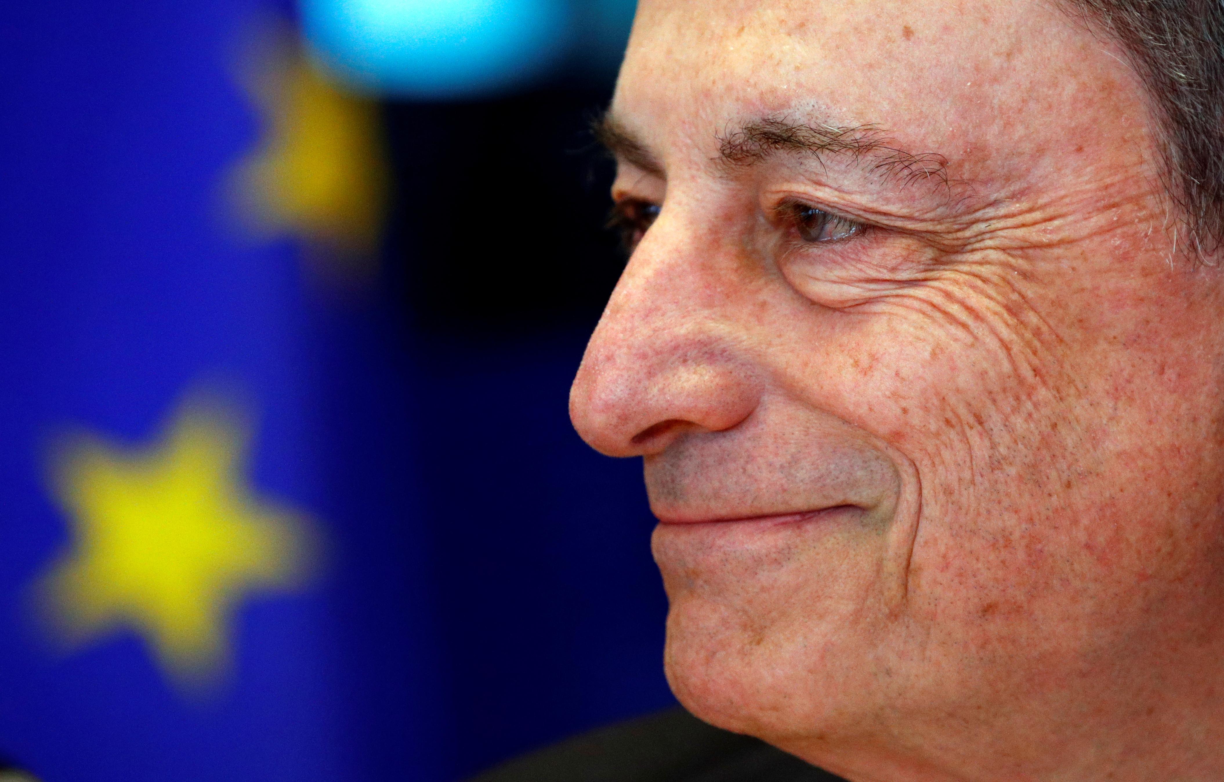 Dette : les taux remontent malgré le scepticisme des investisseurs quant aux rachats de la BCE