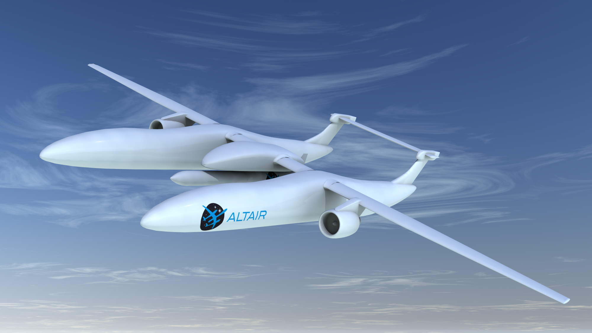 altair-eole-onera-cnes-commission-europe