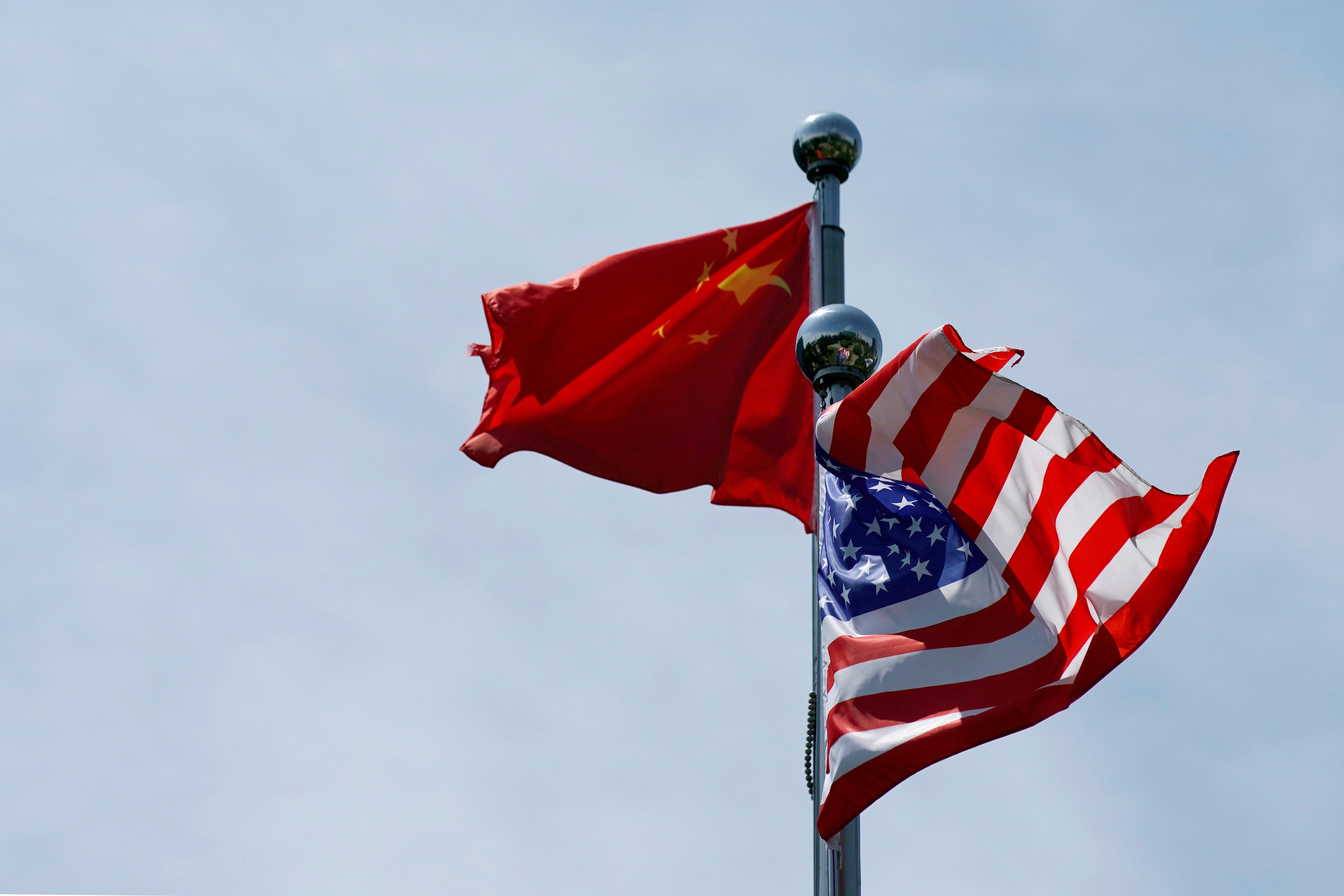 Les pays en développement, victimes collatérales de la guerre commerciale Chine-Etats-Unis