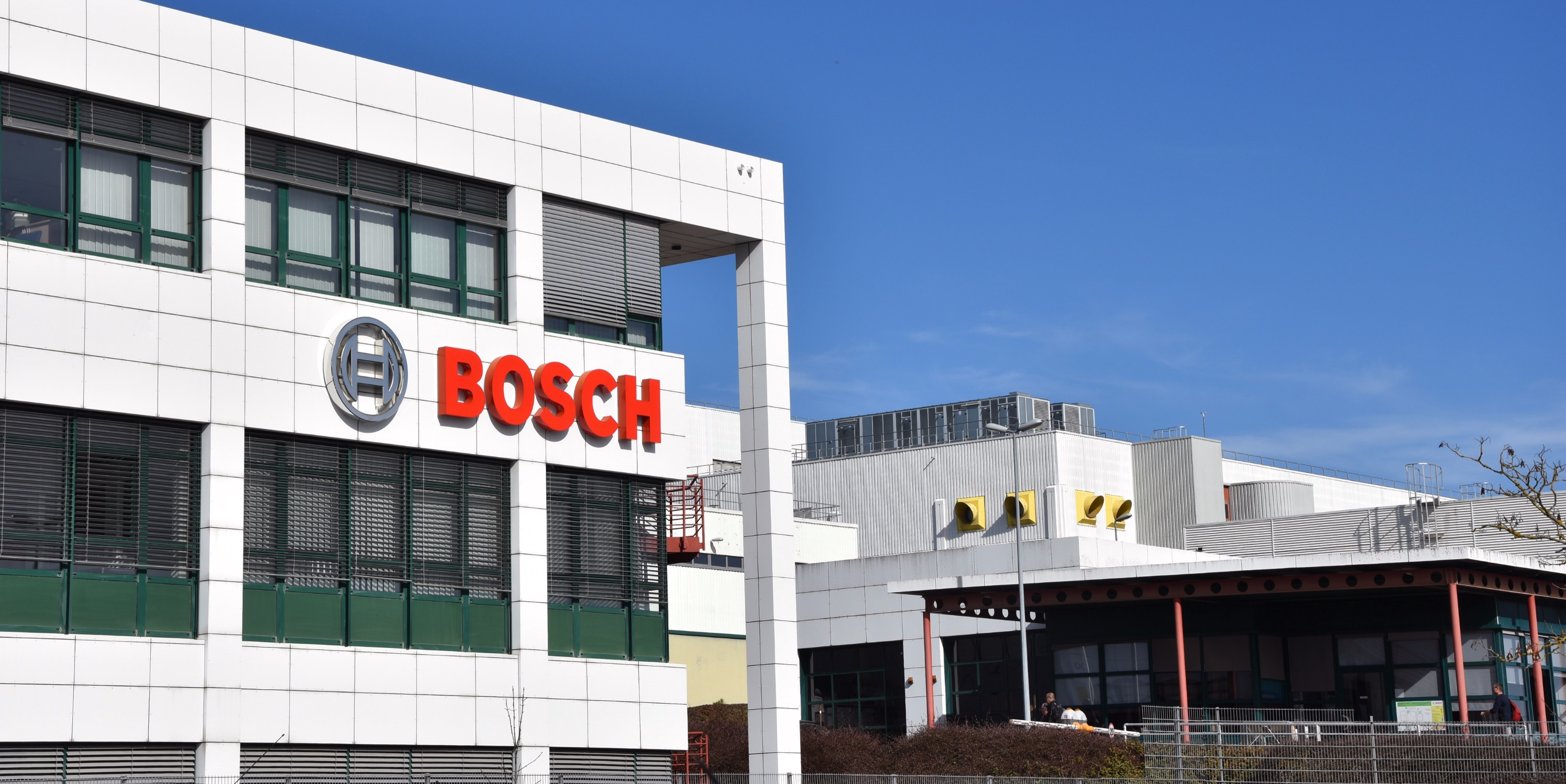 Rodez Emmanuel Macron Espere A La Bosch