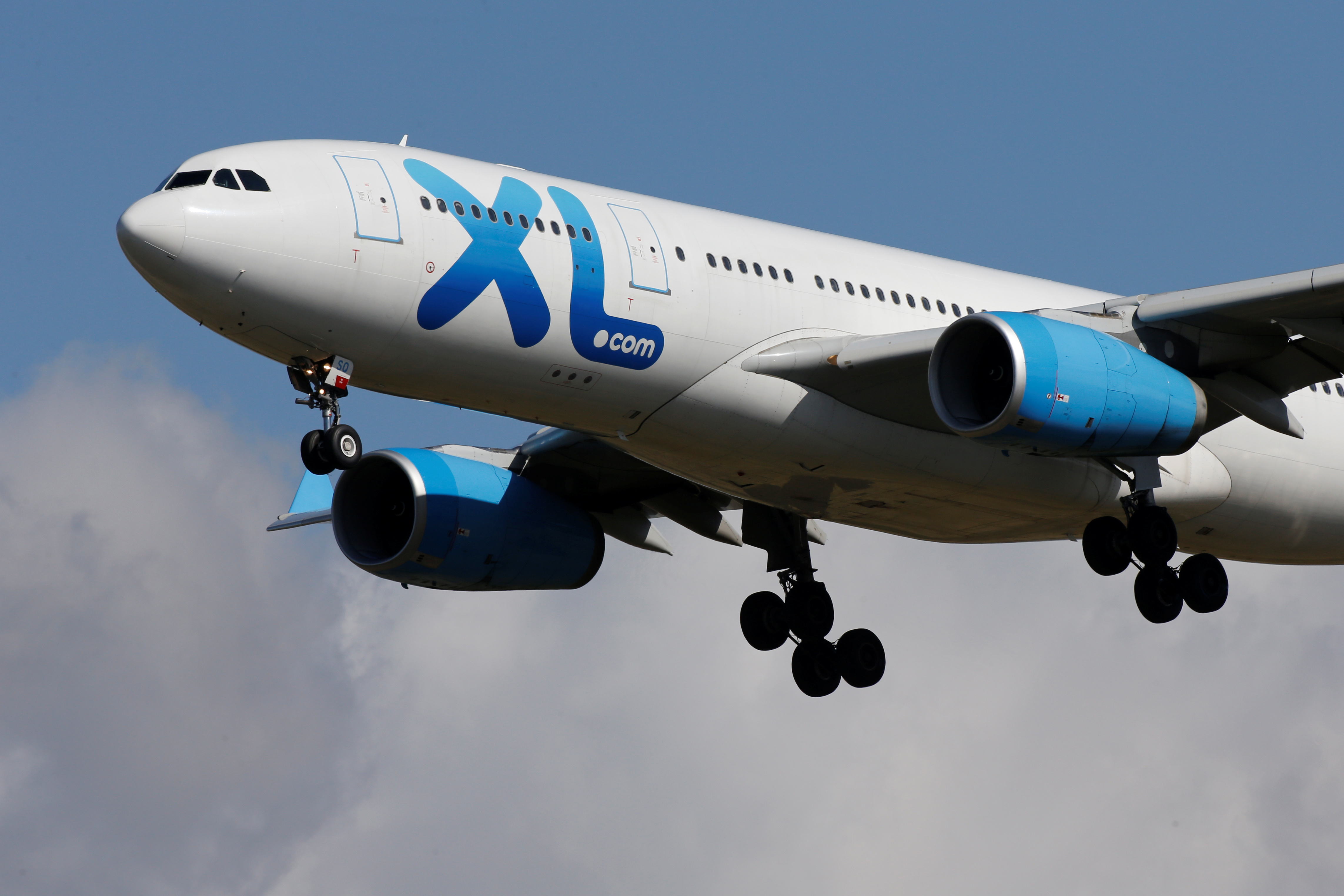 XL Airways, Aigle Azur : pourquoi la faillite n'a pas permis de les sauver