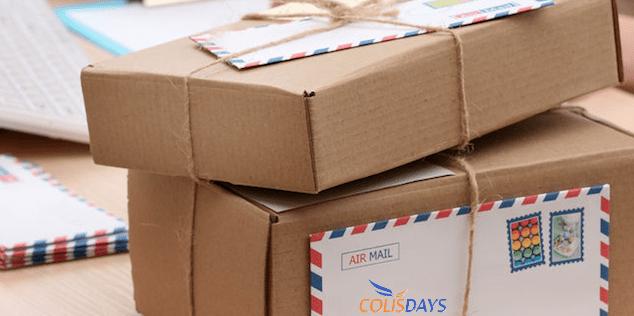Services de livraison en Afrique : quelles sont les options les moins coûteuses pour votre business beauté et cosmétique ?