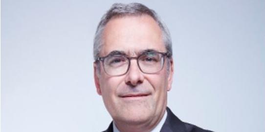 Le gendarme bancaire a un nouveau patron : Dominique Laboureix à la tête de l'ACPR