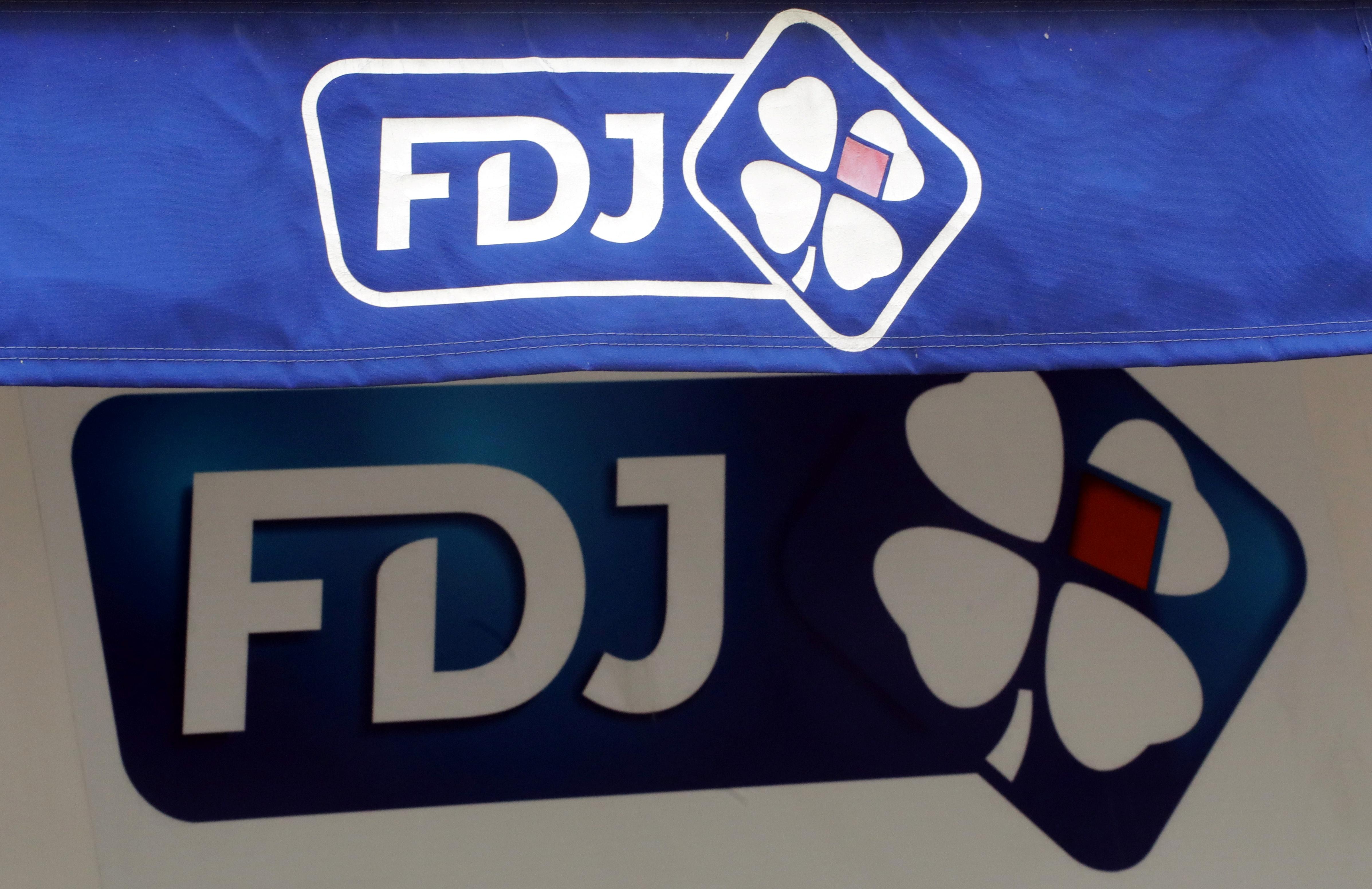 Française des jeux (FDJ) : un intérêt