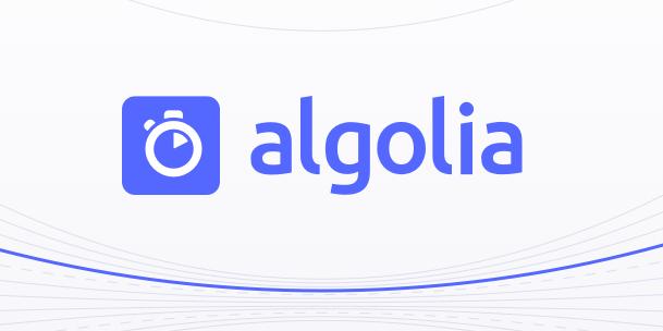 """Pourquoi la France a raté Algolia, le """"Google français des professionnels"""" au succès fulgurant"""