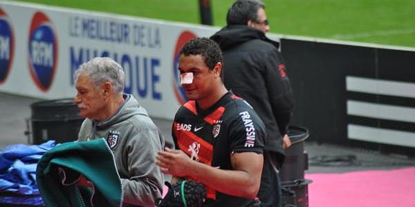 L'épineuse question de la reconversion professionnelle des rugbymen