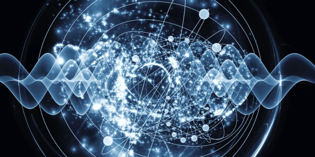 L'écosystème français de l'informatique quantique : ses atouts, ses faiblesses