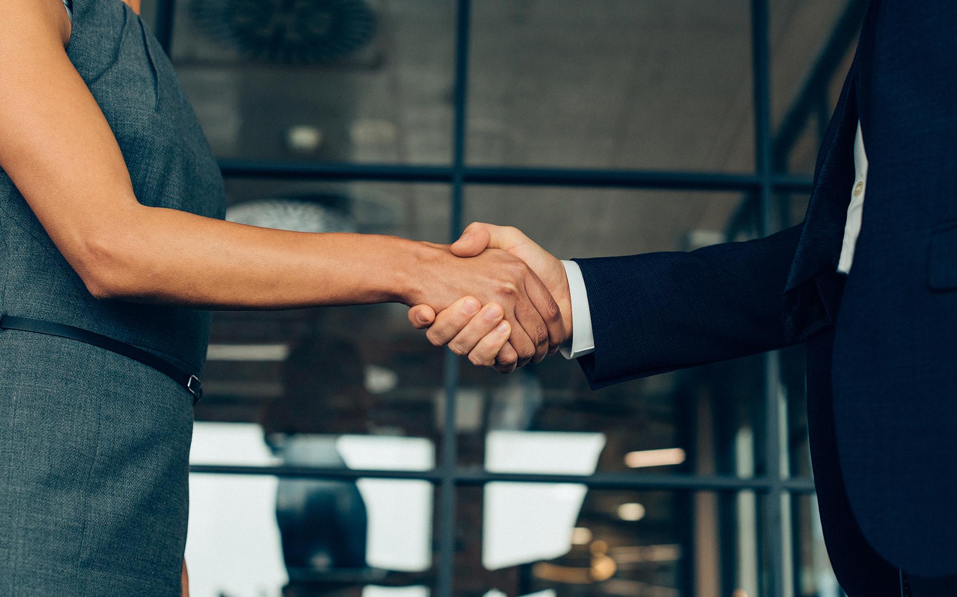 Mixité dans la finance : onze patrons s'engagent