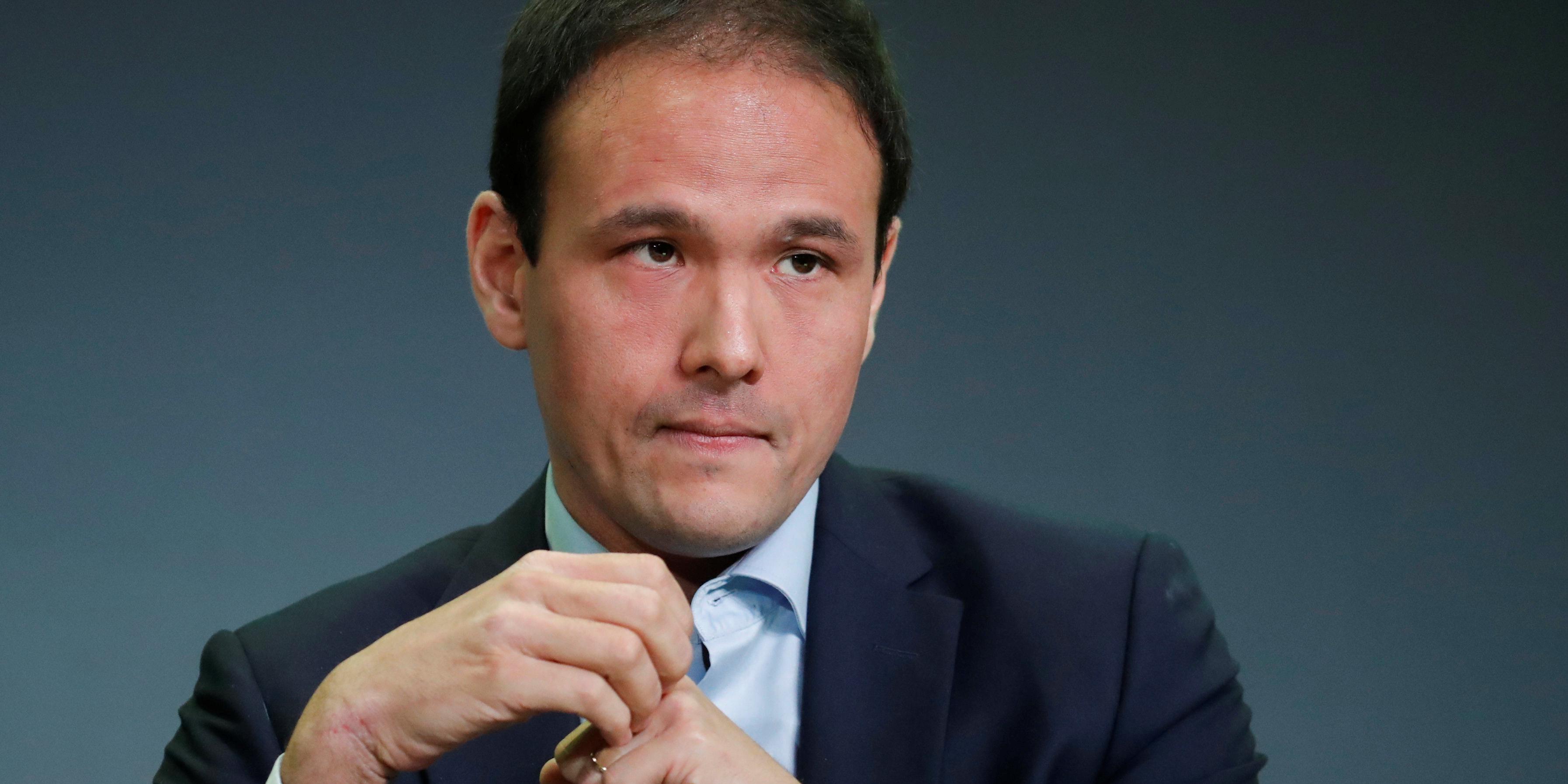 Bâle 3 : comment la France compte s'y prendre pour limiter l'impact des futures règles bancaires