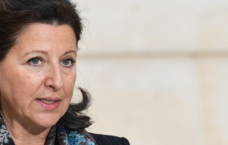 Municipales à Paris: Villani propose à Buzyn de s'allier pour le climat