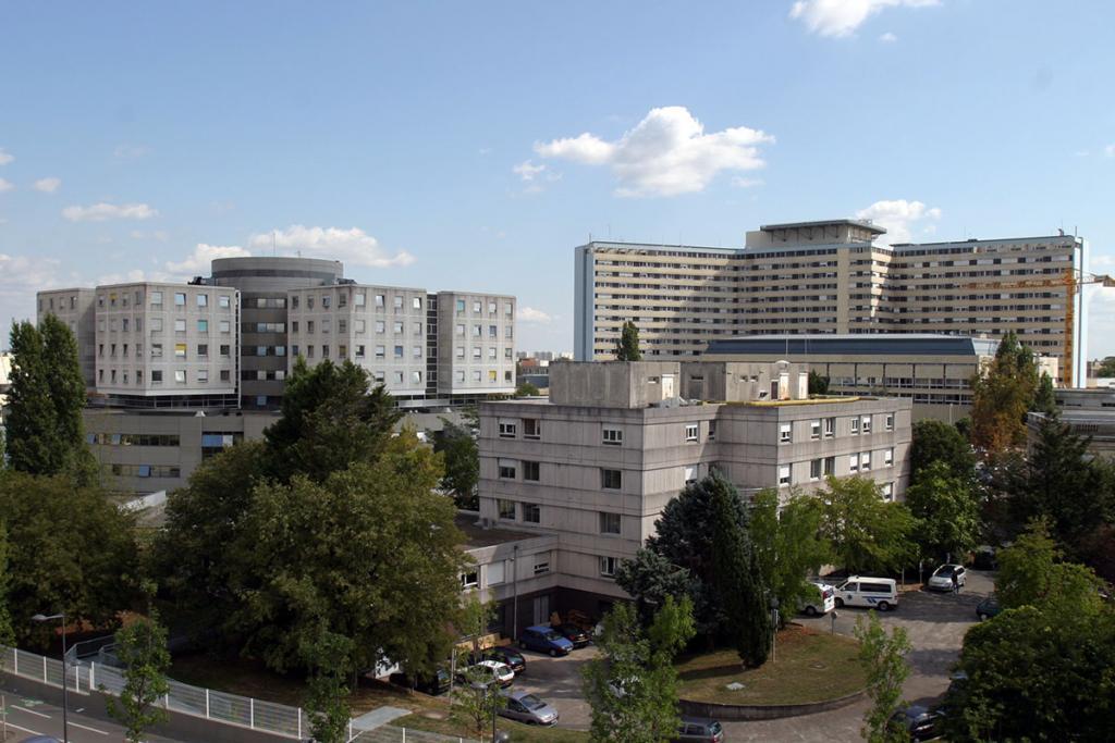 Comment soigner le Covid-19 : le remdesivir administré au patient de Bordeaux s'est montré efficace