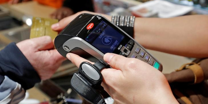 Worldline veut racheter Ingenico pour créer le numéro 4 mondial des paiements