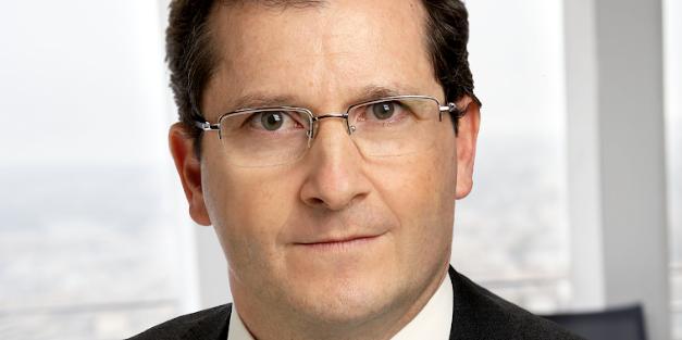 La protection de l'identité digitale : le vrai combat des banques contre les Gafa ?