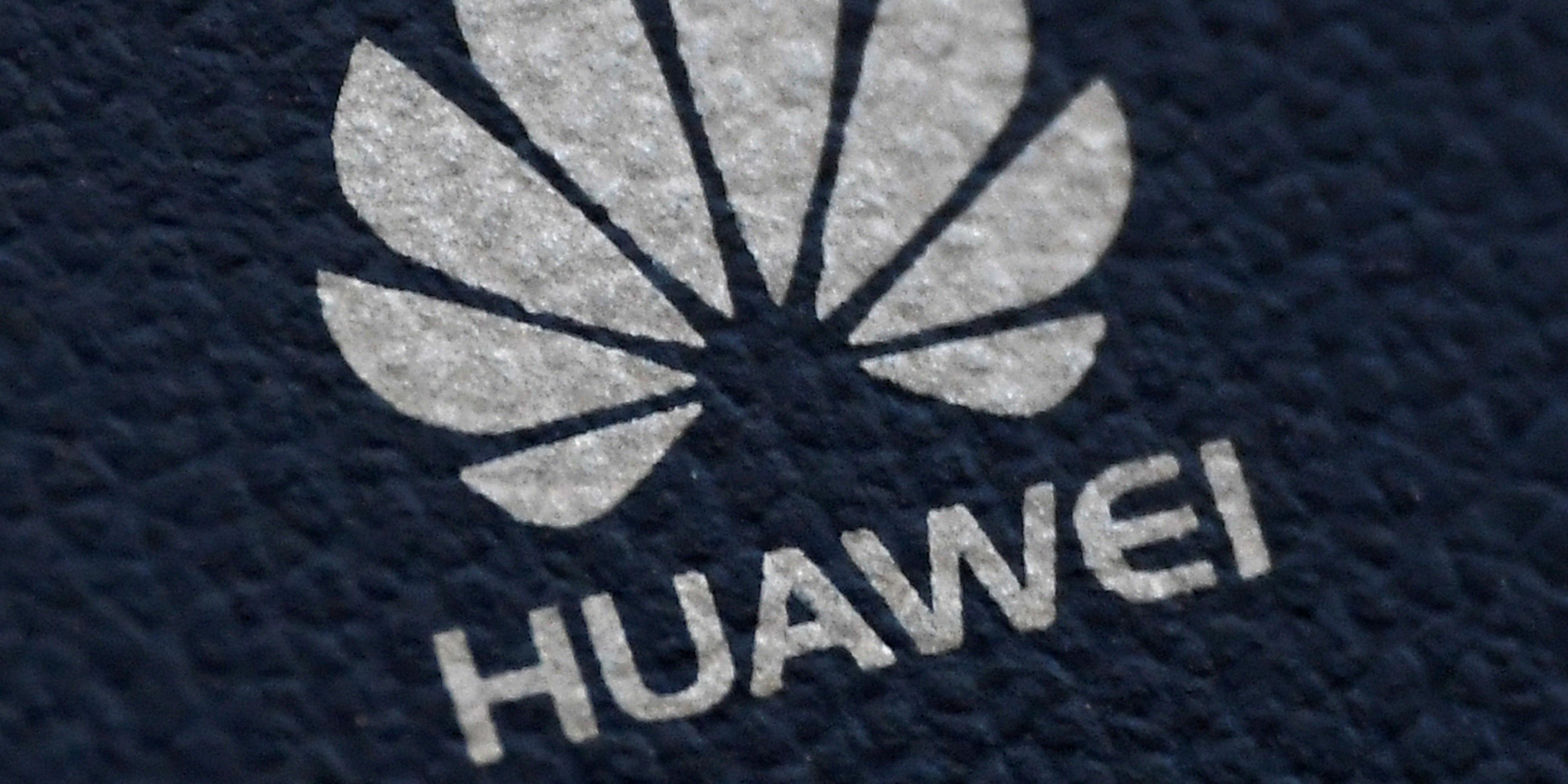 5G: la Chine appelle la France à ne pas limiter Huawei