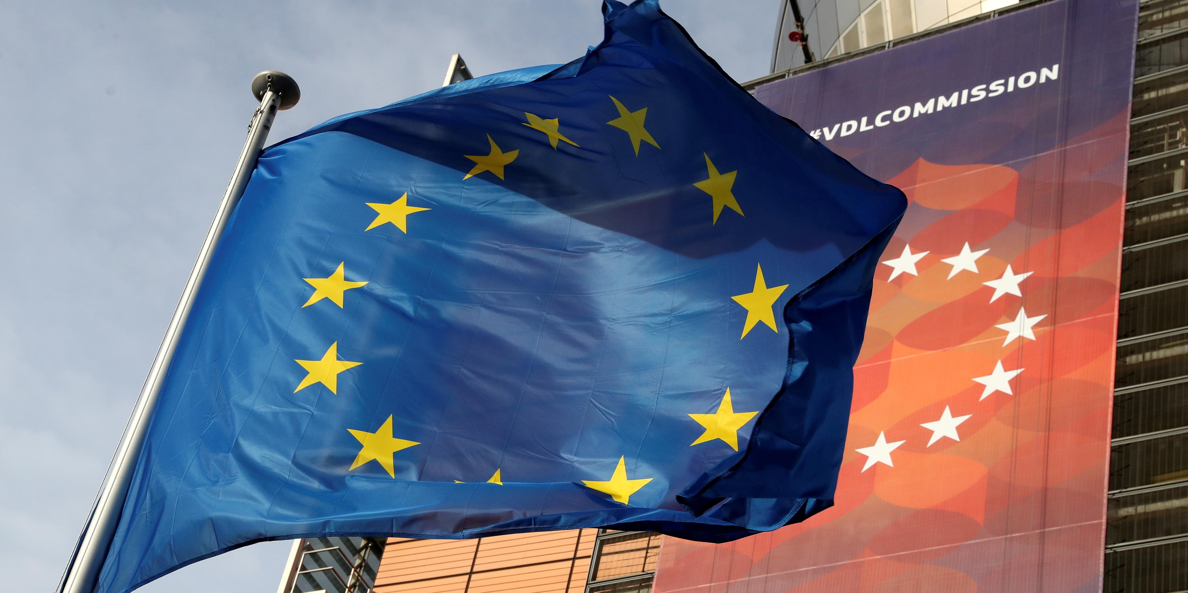 Après le Brexit, harmoniser le droit du numérique européen...