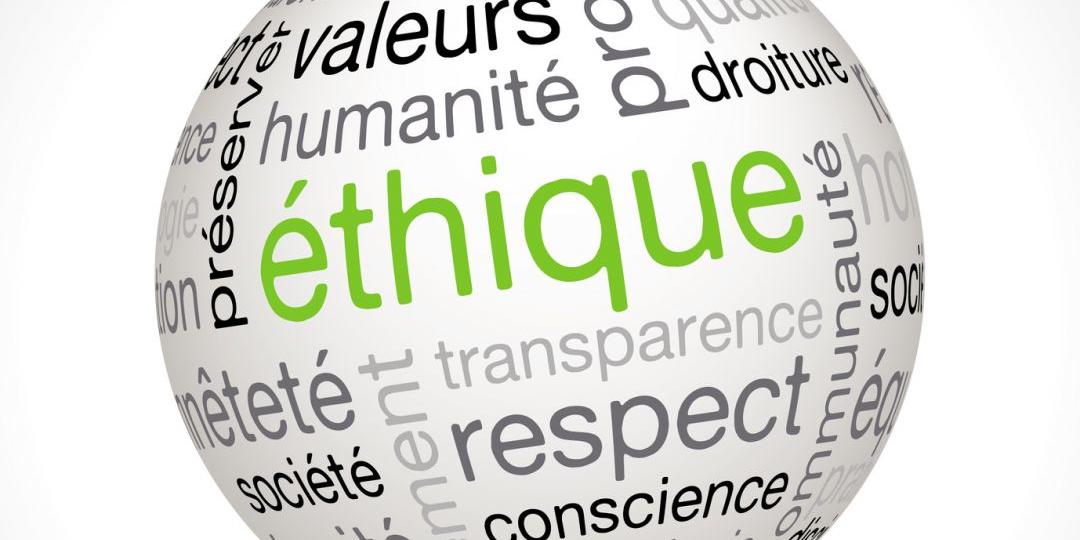 Costumes de Fillon, vidéo de Griveaux... : nos leaders doivent-ils être irréprochables ?