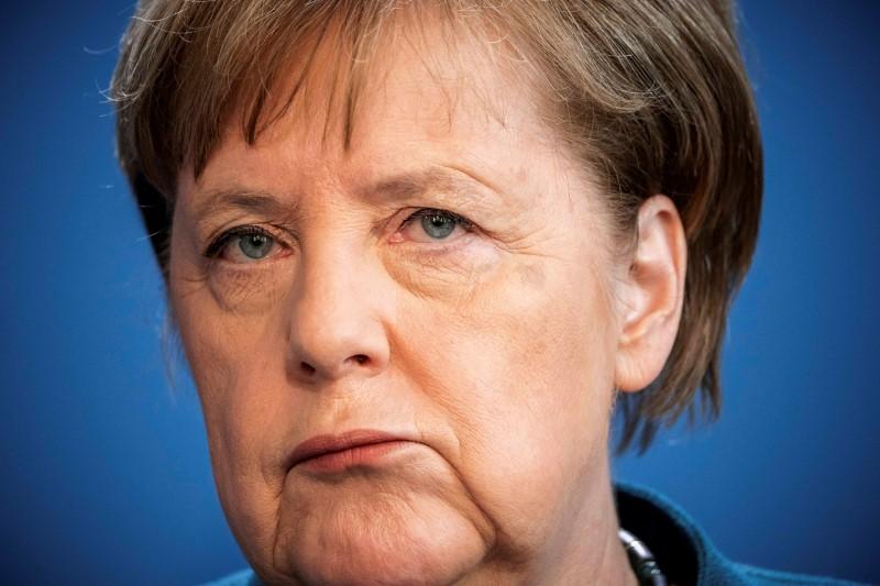 Ventes d'armes : Berlin continue de bouder l'Arabie Saoudite