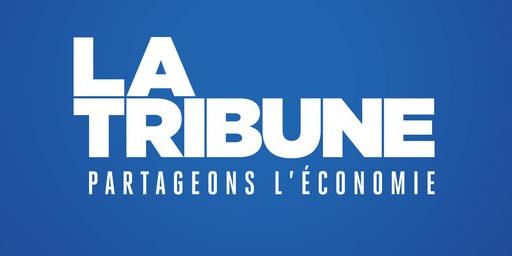 https://static.latribune.fr/1416511/logo-la-tribune.png
