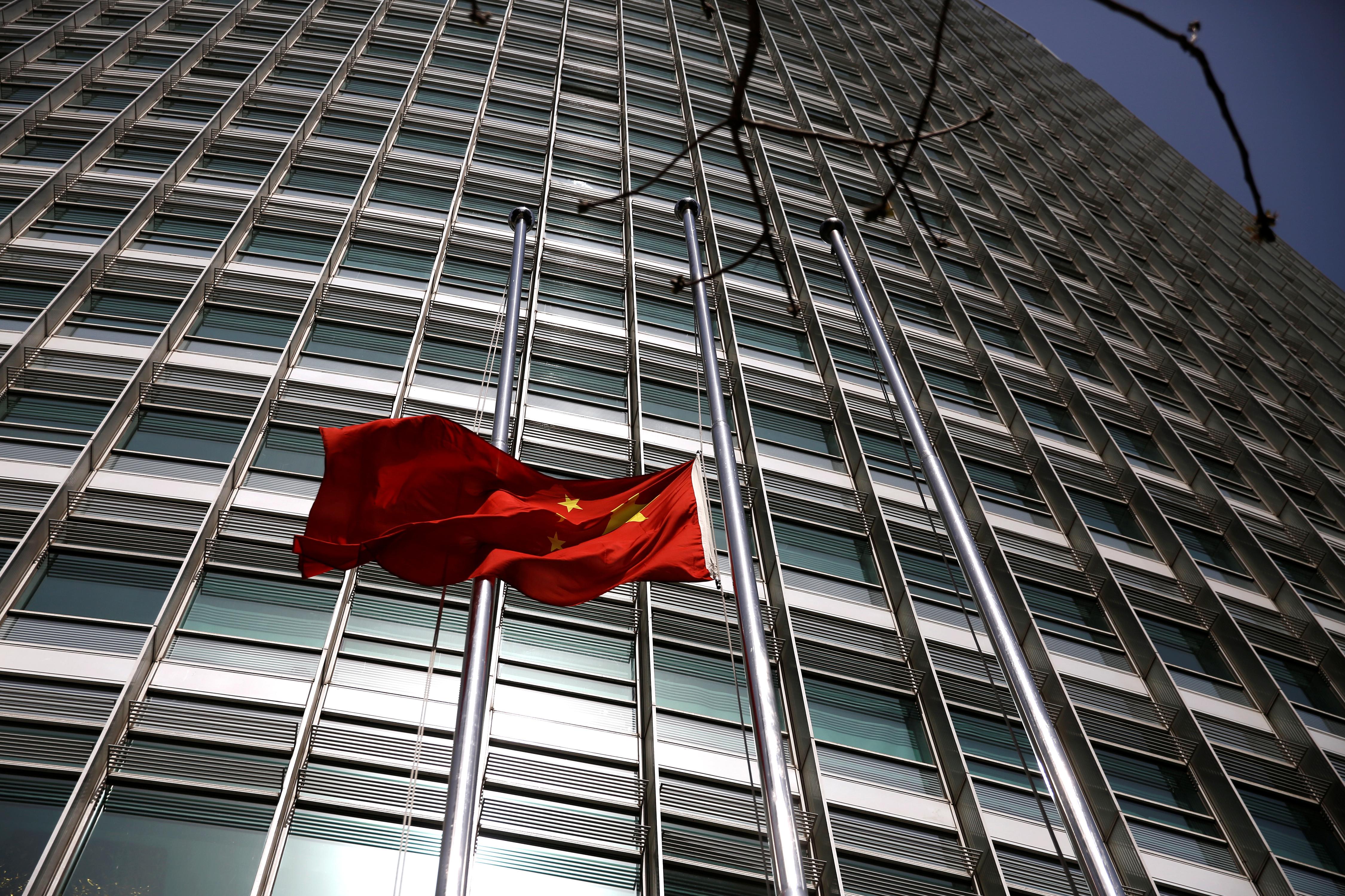 Chine : pas de croissance si la pandémie persiste