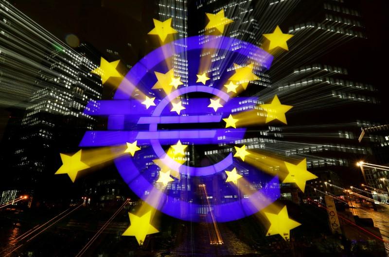 La BCE a acheté 100% des nouveaux emprunts italiens d'avril-mai : provocation pour Berlin?