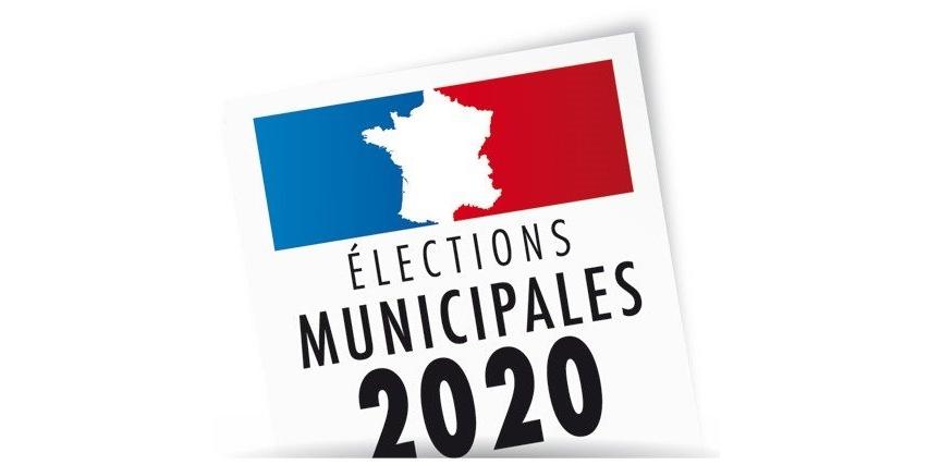 Municipales 2020 : les villes à suivre au second tour