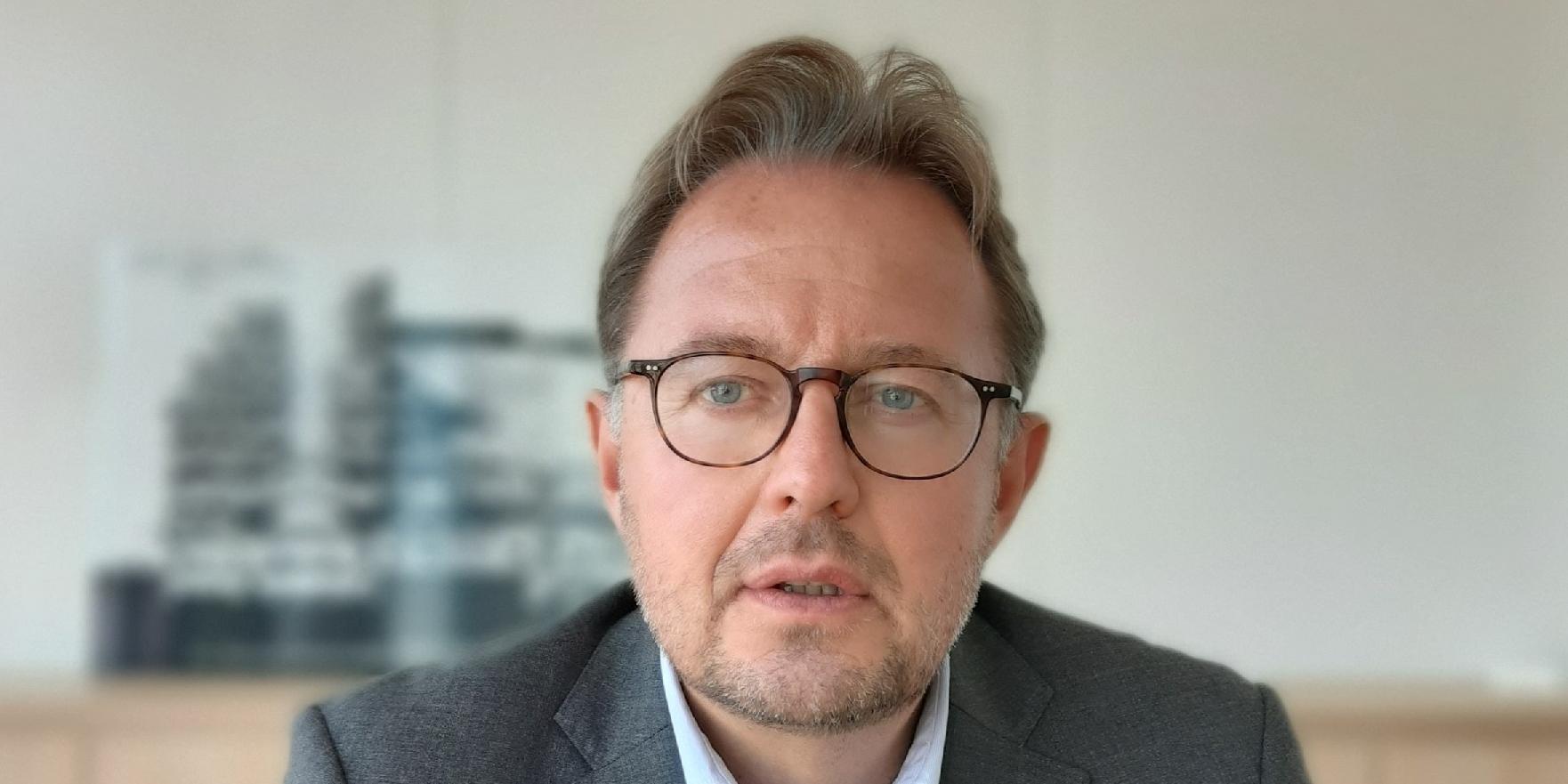 BTP : Léon Grosse veut « devenir l'une des ETI leaders de la construction »