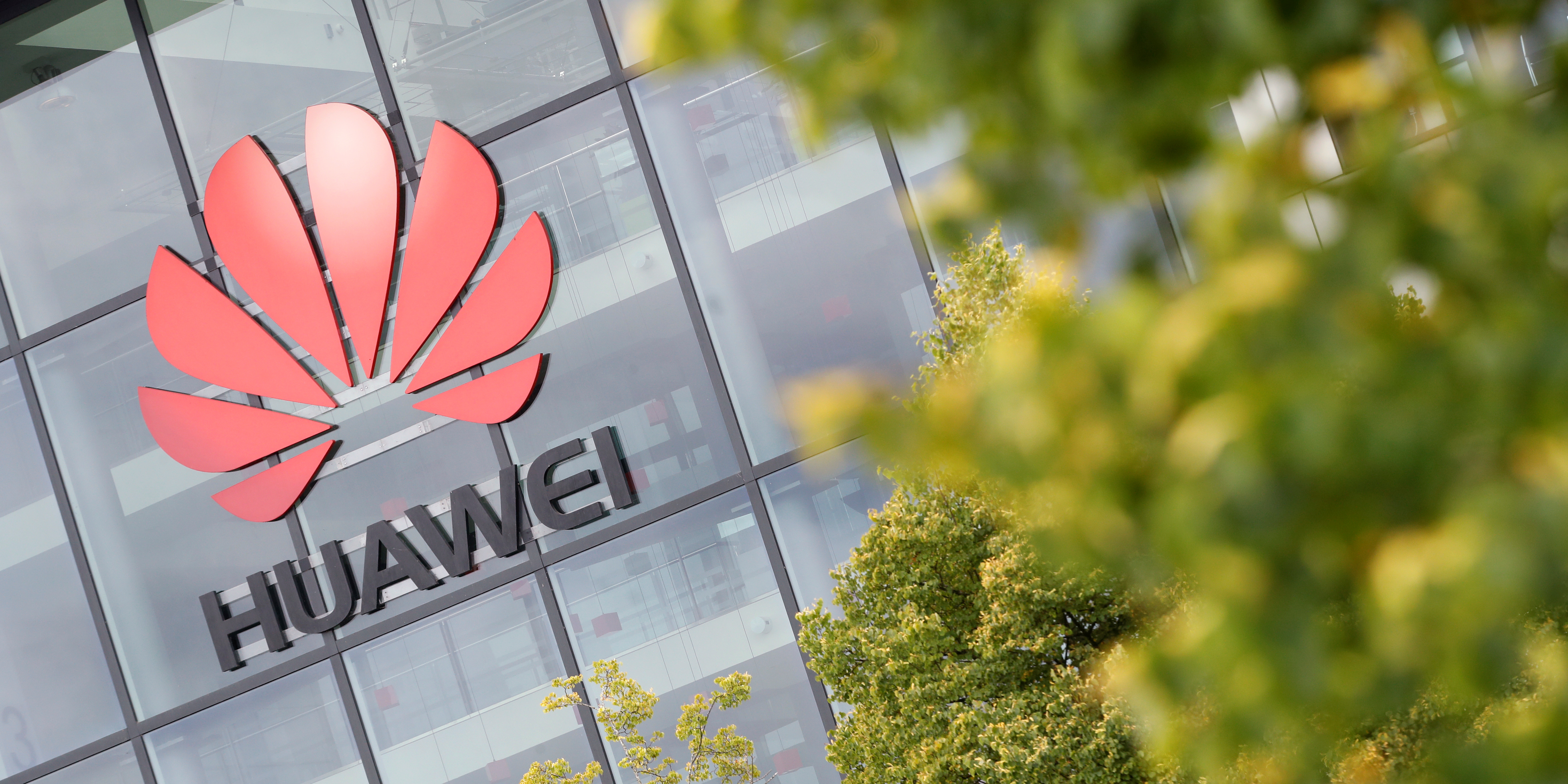 Malgré sa mise à l'écart des réseaux 5G, Huawei va continuer d'investir en France