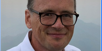 """""""La fusion Veolia/Suez réduirait la concurrence"""" (Christopher Gasson, Global Water Intelligence)"""