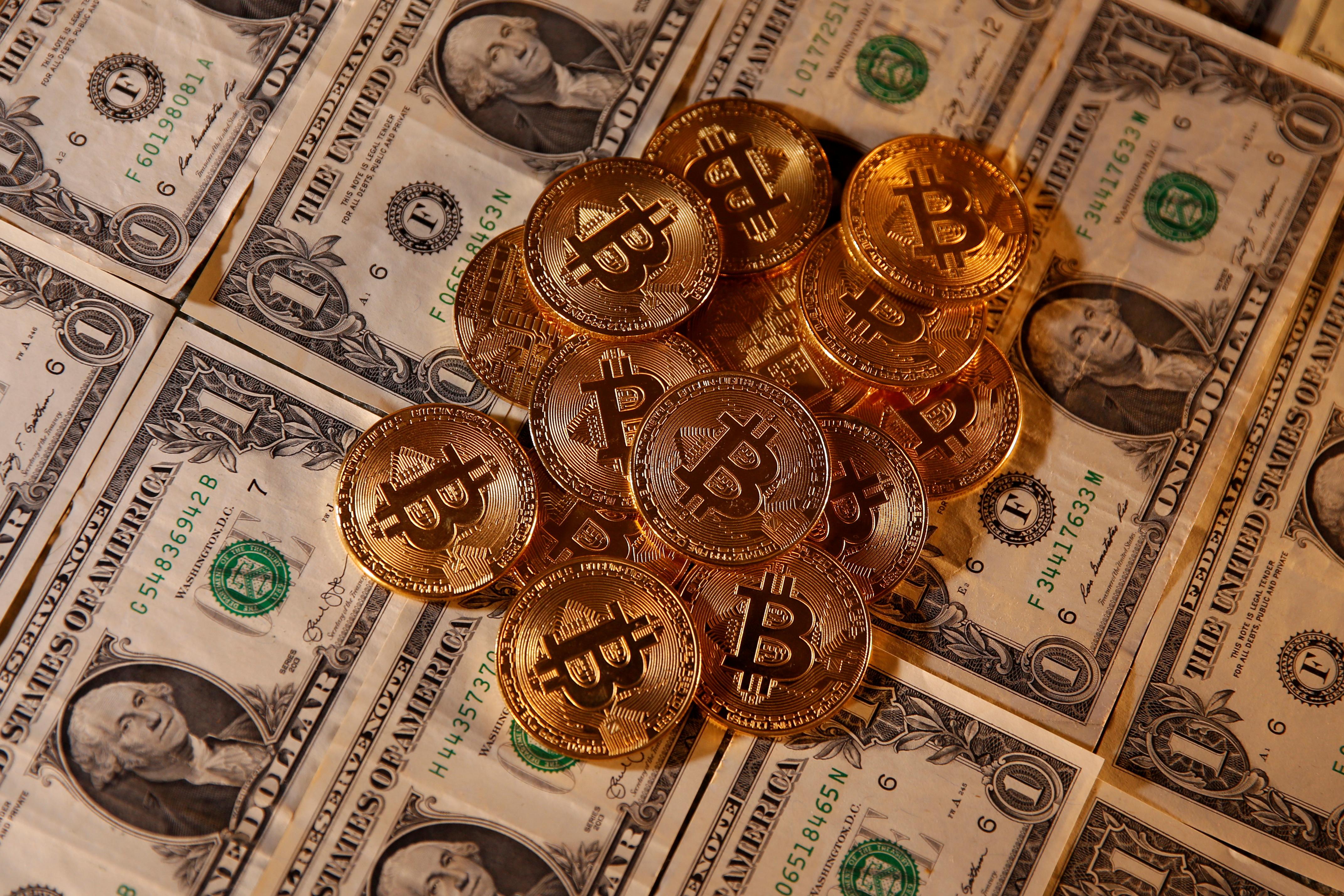 kaip prekiauti bitcoin naudojant monetos ph